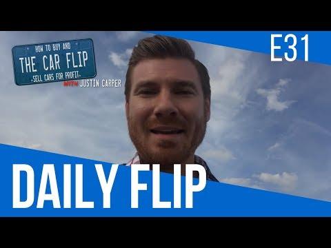 Daily Flip | E31