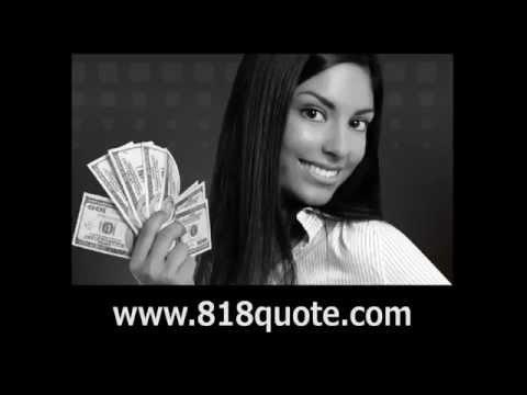 Get More Details on ONLINE Payday Loan Los Angeles Cash Advance BAD CREDIT OK!