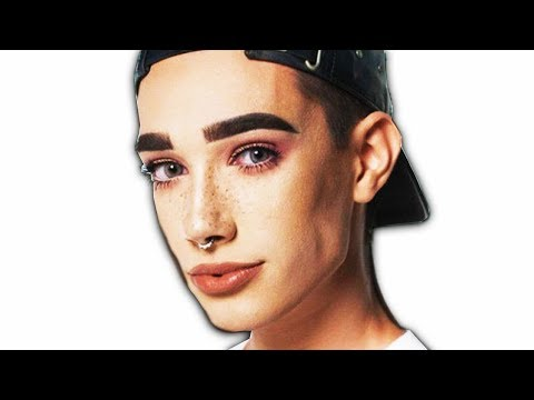 Xxx Mp4 We Need To Stop James Charles 3gp Sex