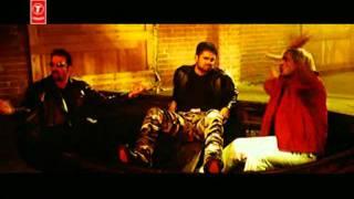 Chhod Na Re [Full Song] | Kaante | Amitabh Bachchan