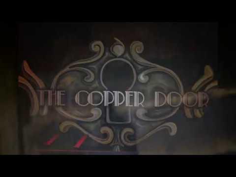 Soul Tribe At The Copper Door (Santa Ana)