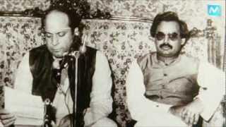 History Of Muttahida Qaumi Movement