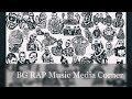 Download  Coming Soon ...bg Rap Family Music Media Corner MP3,3GP,MP4