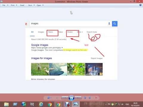 Simple and convenient screenshot tool Select an area, edit your screenshot