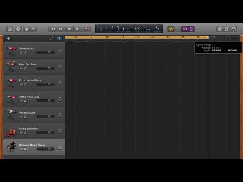 Music Production Fundamentals | Beat Making Basics