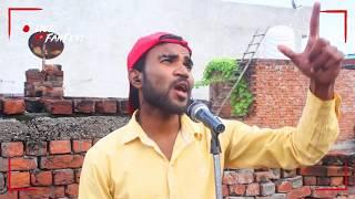 Aligarh K  Superstar Deepanshu Bhai