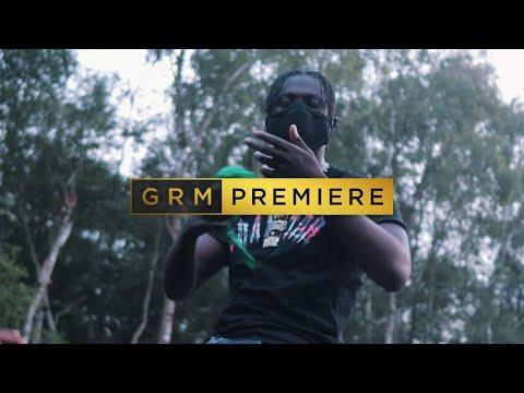 Xxx Mp4 410 AM 3 4 Music Video GRM Daily 3gp Sex