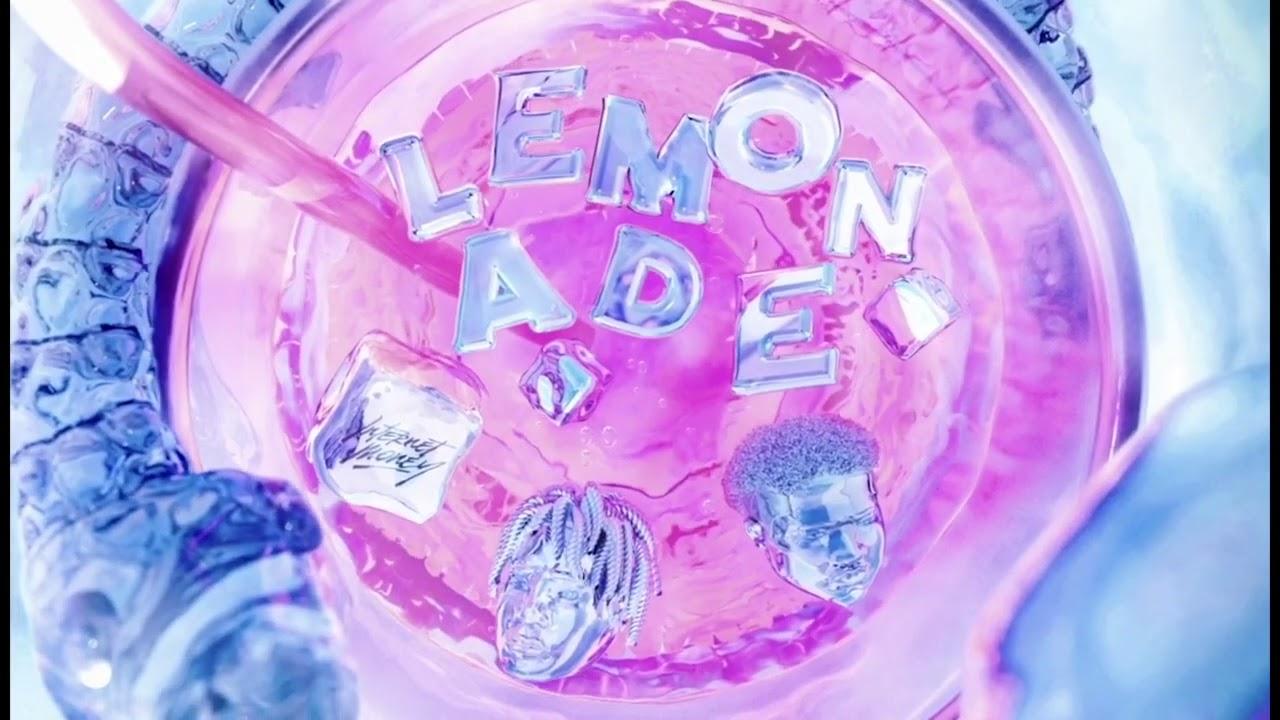 Download Internet Money – Lemonade ft. Don Toliver and Roddy Ricch MP3 Gratis