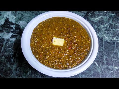 Dhaba Style Dal Tadka Recipe In Hindi By Indian Food Made Easy