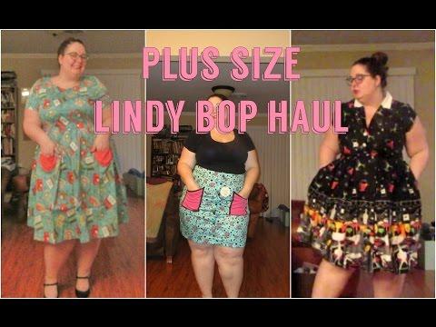 Clothing Retro Clothing Vintage Reproduction Rockabilly Dresses