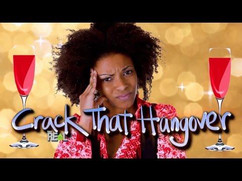 Crack That Hangover