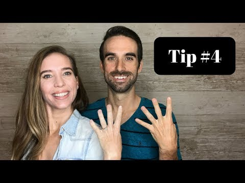TIP #4 on Healing Epstein-Barr Virus and Mold Toxicity, while Battling Hashimoto's Disease