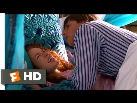 Xxx Mp4 Forgetting Sarah Marshall 4 11 Movie CLIP Newlywed Sex 2008 HD 3gp Sex
