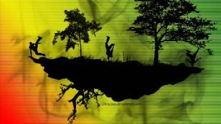 No, No, No Damian Marley ft Eve