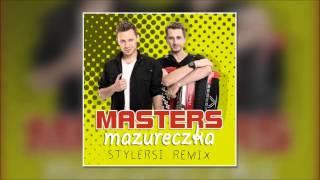 Masters - Mazureczka (Stylersi Remix) [Extended]