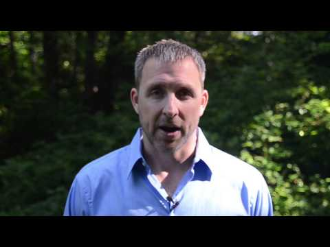 Heart+Math=Change: Dave Asprey