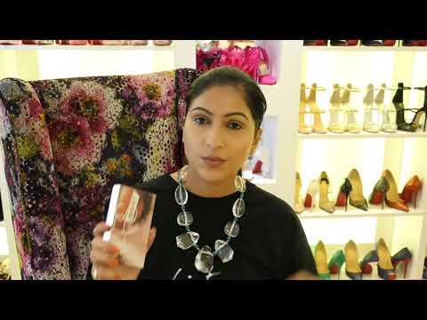 London Beauty & Accessories Haul   Sonal Maherali