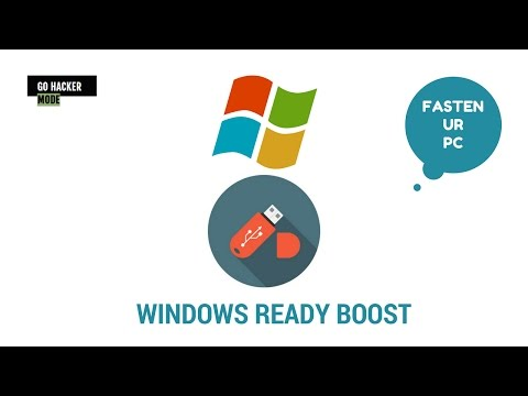 How to make computer faster ?