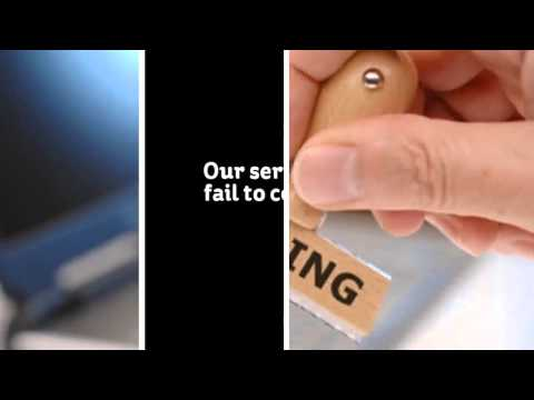 Debt Collection Agency | Business Debt Collections Agency Service