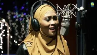 Khai Bahar & Siti Nordiana - Suasana Hari Raya