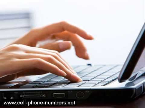 Reverse Phone Search Canada - Search Unknown Phone Number In Canada