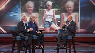 Dad Claims Daughter Is Paranoid; Dr. Phil Says Her Thoughts And Behaviors 'Aren't Necessarily Vol…