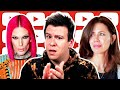 Tati Westbrook39s quotBREAKING MY SILENCEquot Allegations Against Jeffree Star amp Shane Dawson amp MUCH MORE