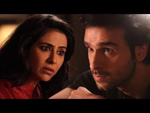 Xxx Mp4 HIDDEN RELATIONSHIP My First Diwali Indian Short Film 3gp Sex