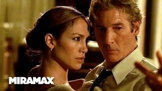 Shall We Dance? (2004)   'be This Alive' (hd) - Jennifer Lopez, Richard Gere   Miramax