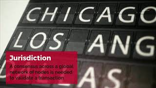Crypto-Asset Guidance: A Regulatory Review