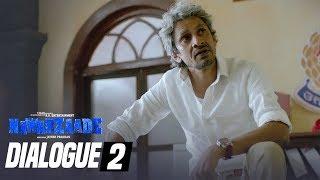 Dialogue PROMO 2: NAWABZAADE | Raghav Juyal, Punit J Pathak, Isha Rikhi, Dharmesh