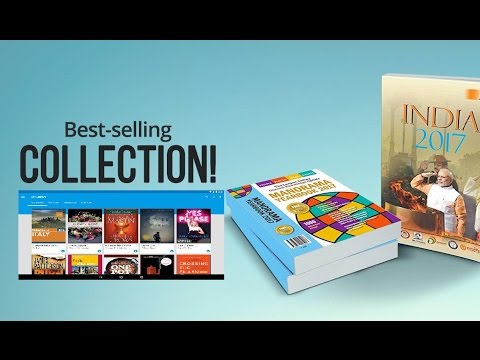 #How to buy any book best store to buy books in Hindi