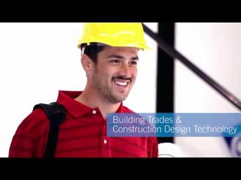 Get started on your skilled-trade career at Daytona State College