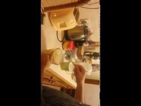 How To Make The Best Custard With Custard Powder
