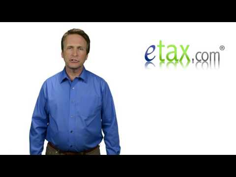 eTax.com What is Adjusted Gross Income