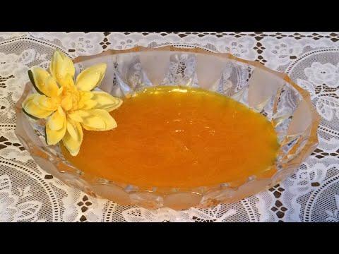Piping Gel Recipe ( Homemade Piping Gel ) پائپنگ جیل With Bismillah Cooking