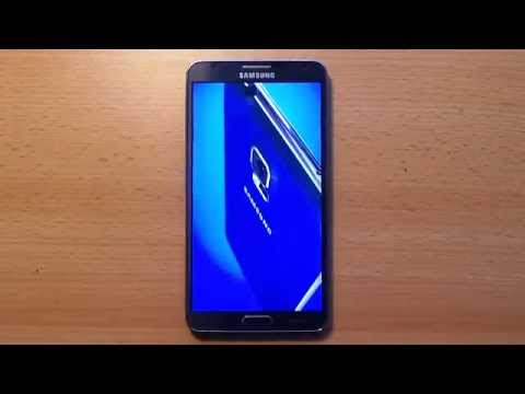 #How to delete retail mode on all samsung galaxy's