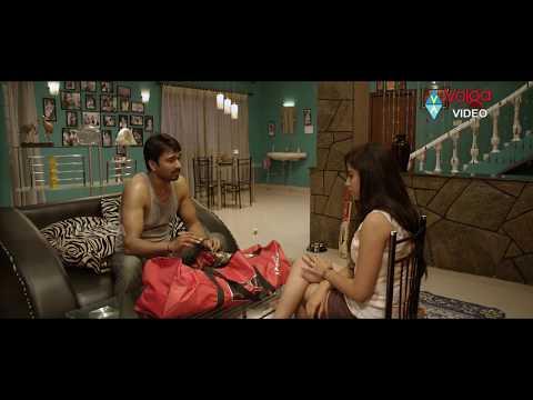 Xxx Mp4 Break Up Full Length Telugu Movie Full HD 1080p 3gp Sex