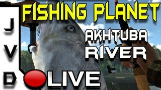47 minutes) Fishing Planet Wels Catfish Video - PlayKindle org