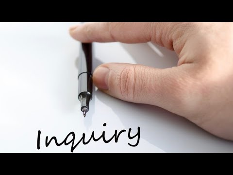 Debt Collection Inquiries on Your Credit Report