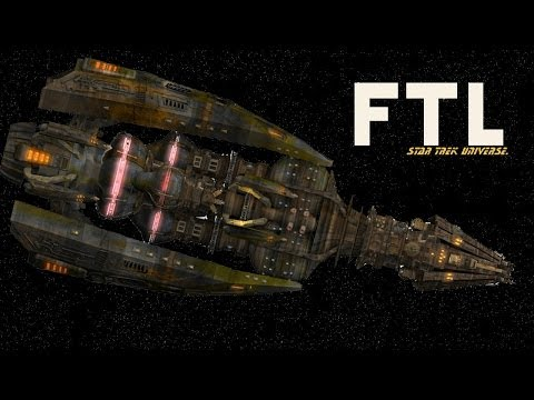 FTL How to Cheat - Profile Editor
