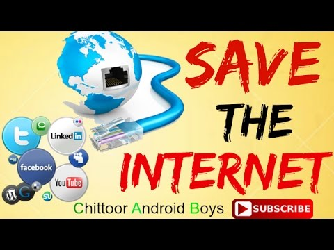 Save your internet data usage by background Apps in Android ! Telugu