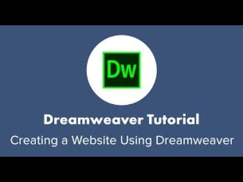 add data to database table and retrieve table in dreamweaver part 2