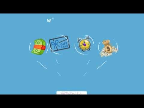 gCash App - Make Money Online and Earn Free Gift Cards