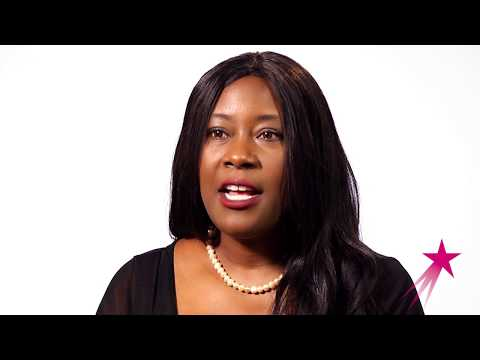 Academic Counselor: Tips for Writing a College Essay - Alece Plasencia Career Girls Role Model