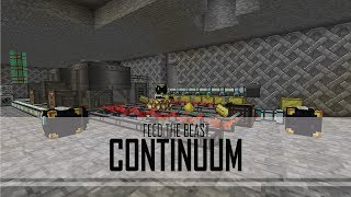 FTB Continuum - 29 - FROM TIER 2 TO TIER 6 IN ONE SWOOP