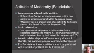 Week 2 Supplemental Foucault What Is Enlightenment