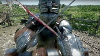 10 Best Sword Fighting Games That Will Test Your Bravery