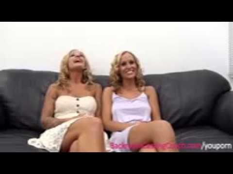 Xxx Mp4 Teen Sex Episode 1 3gp Sex