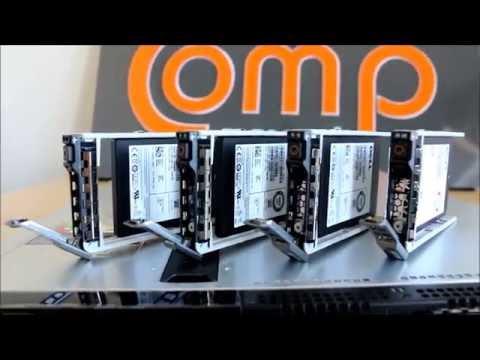 Serwer Dell PowerEdge R330 Rack Servus Comp